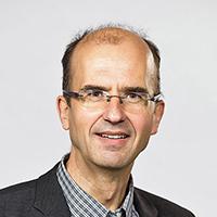 Félix Zogning