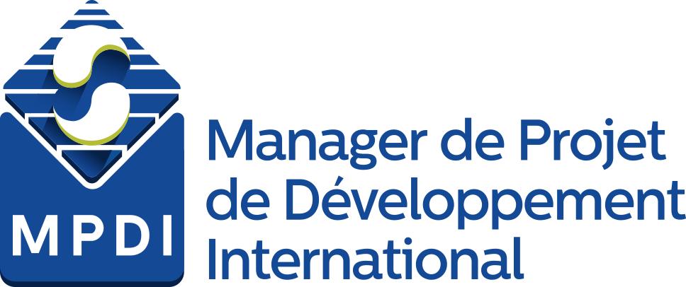 Accréditation de Manager de Projet de Développement International (MPDI)
