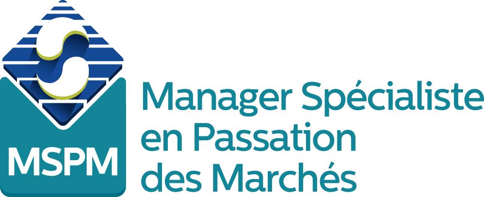 Accréditation de Manager Spécialiste en Passation des Marchés (MSPM)