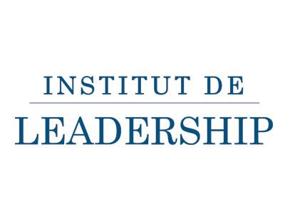 Logo Institut de Leadership
