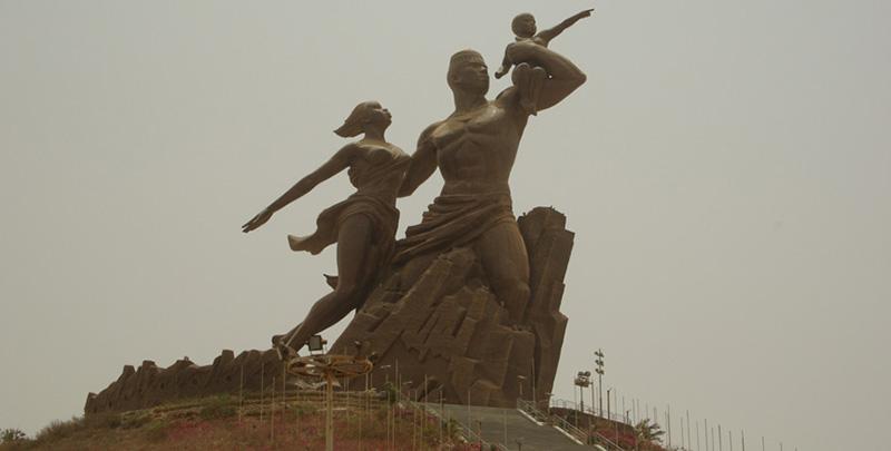 SETYM_Centre_formation_Dakar