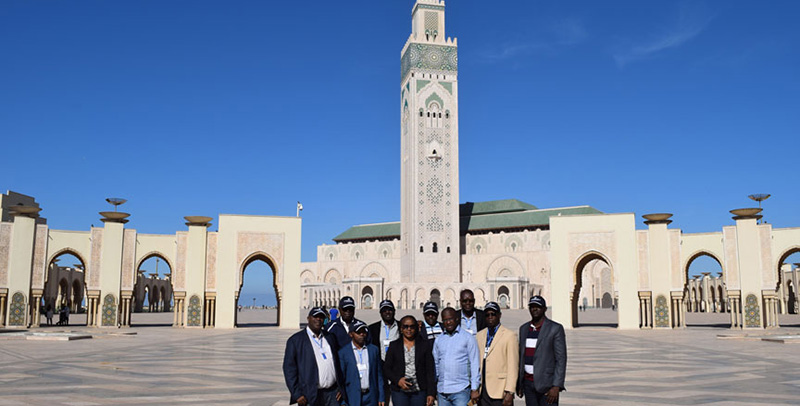 SETYM_Centre_formation_Marrakech_Tourisme_Casablanca