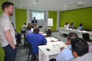 Formation en Gestion des projets et programmes : planification, exécution et contrôle - Formation