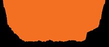 Logo ENA (Dakar)
