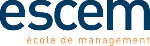 Logo ESCEM