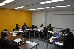 Formation de Préparation à l'accréditation MSPM (Manager spécialiste en passation des marchés) - en classe