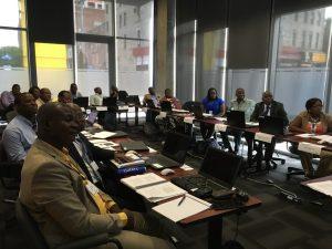 Formation en Financement de projets en mode partenariat public-privé (PPP) - en classe