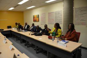 Formation en Gestion prévisionnelle des emplois et des compétences (GPEC) - en classe