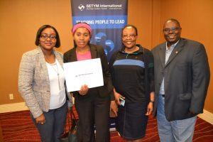 Formation en Management et développement des ressources humaines - diplome
