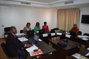 Formation en Perfectionnement pour adjoint(e) administratif(tive) et assistant(e) à la direction - en classe