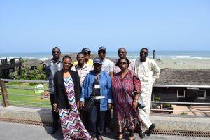 Formation pour Réussir la clôture d'un projet - visite Casablanca