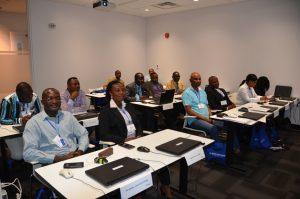 Formation en Gestion des projets et programmes : planification, exécution et contrôle - en classe