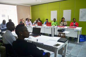 Formation en Budgétisation et contrôle des coûts des projets et programmes - en classe