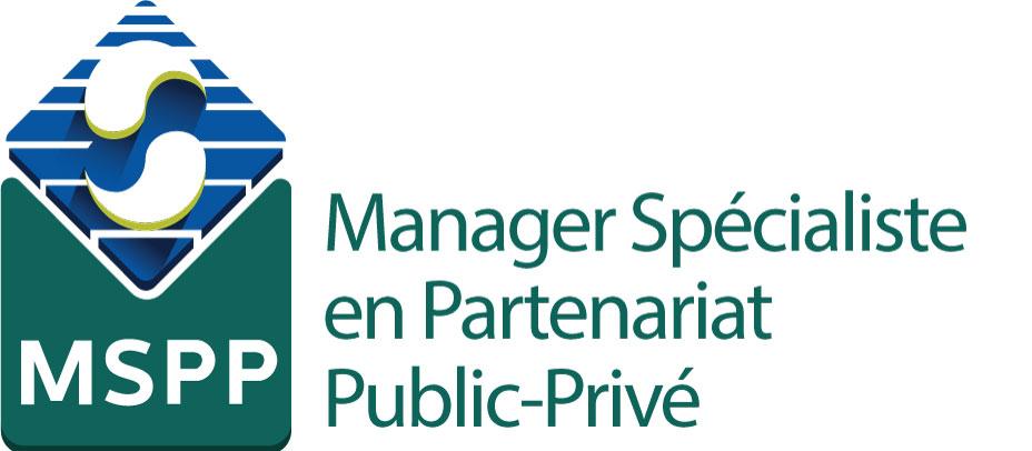 Accréditation de Manager Spécialiste en Partenariat Public-Privé (MSPP)