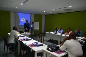 Formation en Planification opérationnelle et contrôle de projet et de programme - En Classe