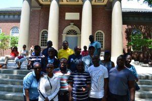 Formation en Leadership, rôles et responsabilités du gestionnaire - Harvard