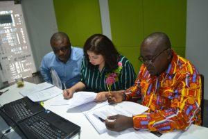 Formation sur PEFA : cadre de référence en gestion des finances publiques - En Classe