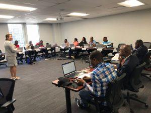 Formation en Finances publiques : recette, exécution budgétaire et gestion de la dette - En Classe