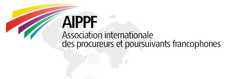 Logo AIPPF