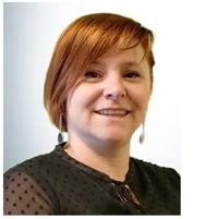 Valérie Beaudoin-Loyer est chargée de communications et marketing