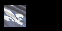 Logo Emploi Québec agrément