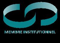 Logo membre institutionnel SOFEDUC